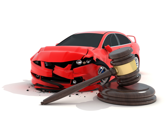 When Should You Hire an Auto Accident Attorney?