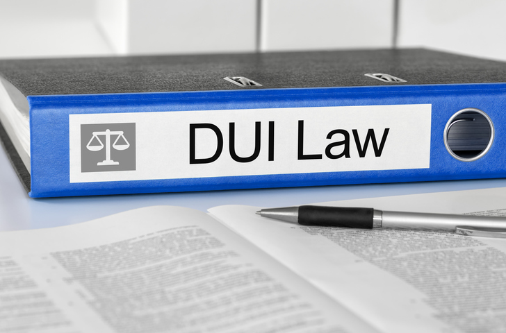 Hit By a Drunk Driver? Why a Good Attorney Matters
